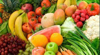 Hangi Mevsimde Hangi Meyve ve Sebzeyi Tüketmeliyiz?