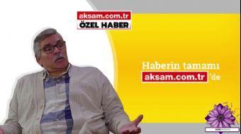 Seksenler'in Fehmi Babası Rasim Öztekin'in Yürek Yakan Anısı