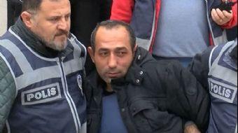 Ceren Özdemir'in Katili Özgür Arduç İçin Karar Verildi