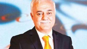 Nihat Hatipoğlu, ATV yayınlanan programında pazarlarda satmak üzere civcivleri renklendirmek adına i
