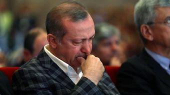 Cumhurbaşkanı ve AK Parti Genel Başkanı Recep Tayyip Erdoğan eşi Emine Erdoğan ile Altındağ Kültür S