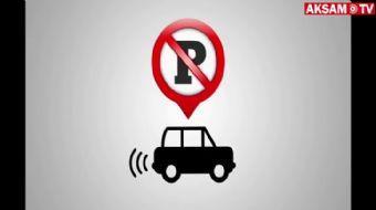 Aracınızın Çekilmesine Neden Olacak 9 Önemli Nokta