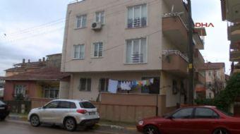 Kocaeli'nin Derince İlçesi'nde müteahhitten banka kredisi kullanarak 2+1 daire satın alan 37 yaşında