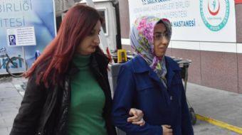 Konya'da FETÖ/PDY'ye yönelik düzenlenen operasyonda 7 kişi gözaltına alındı.