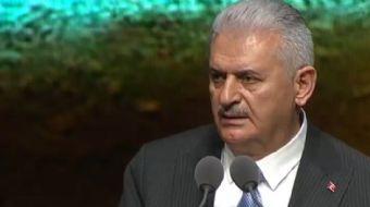 11. Kalkınma Planı Tanıtım Toplantısı´nda konuşma yapan Başbakan Binali Yıldırım önemli açıklamalard
