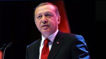 Cumhurbaşkanı rECEP tAYYİP Erdoğan: Rahatsız olsanız da, olmasanız da, nükleer enerjiyi yapacağız