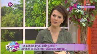 Türkiye'de kimler, nasıl evlat edinebilir?