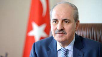 24 TV´de soruları yanıtlayan Kültür ve Turizm Bakanı Numan Kurtulmuş önemli açıklamalarda bulundu