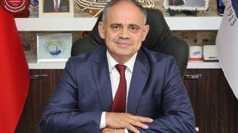 Sabah saatlerinde uğradığı bıçaklı saldırı sonucunda yaralanan Kayseri'nin Yahyalı ilçe belediye ba