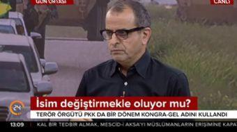 Star Gazetesi Genel Yayın Yönetmeni Nuh Albayrak katıldığı 24 TV yayınında önemli açıklamalarda bulu