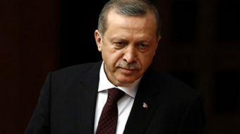 Araplar ve Filistinliler Cumhurbaşkanı Erdoğan'ın okuduğu şiiri paylaşıyor