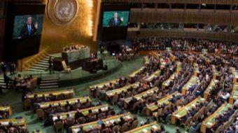 BM'den Barzani'ye mesaj: Endişe duyuyoruz