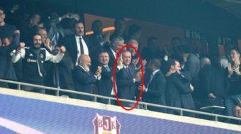 Temsilcimiz Beşiktaş Şampiyonlar Ligi'nde Porto'yu konuk etti. Siyah Beyazlı takım 41. dakikada Tali