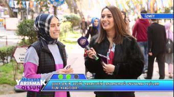 Şener Şen'in Vecihi Karakterini Canlandırdığı Yeşilçam Filminin Adı Nedir?