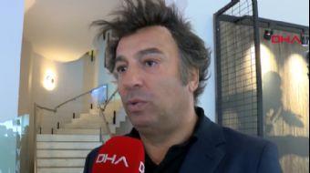 Ahmet Bulut: Para İçin Geldi Ama...