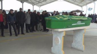 Gaziantep'te lüks aracında 2 adet boş mermi kovanı ve kanlı not ile ölü olarak bulunan genç iş adamı