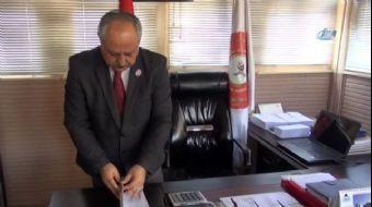 Edirne merkez ve ilçelerinde ikamet eden şehit ailelerine ve gazilere ücretsiz SRC kursu ve belgesi