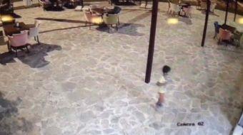 Mersin Erdemli'de 25 yerinden bıçaklanarak öldürülen Suriyeli 5 yaşındaki çocuğun, katil ve katill