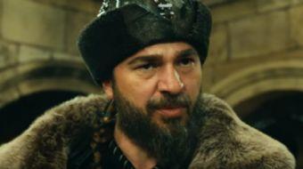 TRT ekranlarının sevilen dizisi Diriliş Ertuğrul'un 97. Bölüm fragmanı yayınlandı