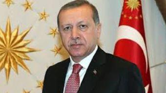 Kara Harp Okulu mezuniyet töreninde konuşan Cumhurbaşkanı Recep Tayyip Erdoğan önemli açıklamalarda