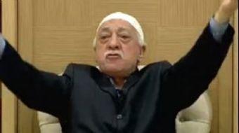 Terör örgütü lideri Fetullah Gülen son konuşmasında, FETÖ'nün haberleşmek için kullandığı 'ByLock' p