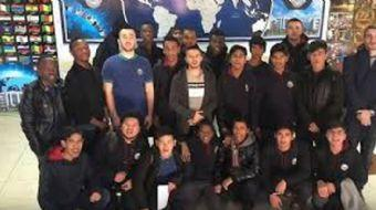 Uluslararası Şehit Ömer Halisdemir Anadolu İmam Hatip Lisesi'nde öğrenim gören öğrenciler, Öğretmenl