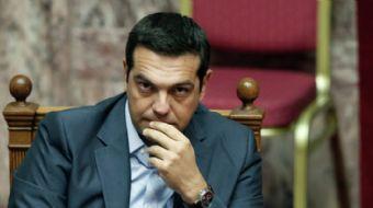 Yunanistan darbecileri hukuk kılıfına sığdırmaya çalışıyor