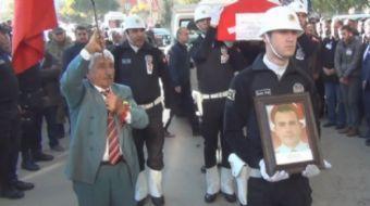 Adana'da, kullandığı motosikletin taksiyle çarpışması sonucu ağır yaralanan ve tedavi gördüğü hasta