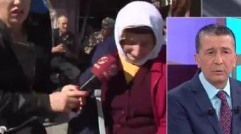 Beyaz TV'de yayınlanan 'Yalçın Abi' isimli programı hazırlayıp sunan televizyoncu Yalçın Çakır, yayı