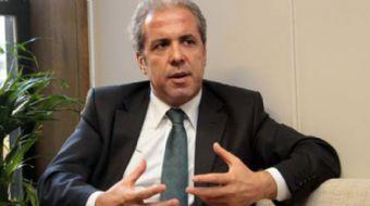 AK Parti Gaziantep Milletvekili Şamil Tayyar, şu ana kadar AK Parti'den ihraç edilenlerin sayısını a