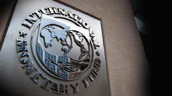 IMF, 'Dünya Ekonomik Görünümü Temmuz 2017' güncellemesinde Avrupa'da büyümenin Türkiye'nin yüksek bü