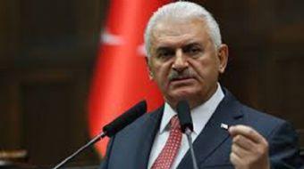 Başbakan Binali Yıldırım: Türkiye iddiası olan bir ülkedir