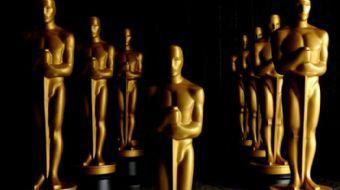 89.düzenlenen Oscar ödüllerinde yanlış zarf okununca skandal yaşandı