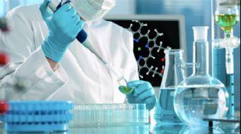 Kanserde Yeni Nesil Tedavi Yöntemleri Nelerdir? | Doç. Dr. Mustafa Duman