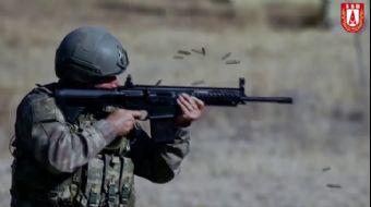 """'MPT-76 Sayısı 52 Bini Geçti"""""""