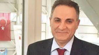FET֒cü havacılık şirketi sahibi Faruk Bayındır, 15 Temmuz sonrasında özel jette bir tabut içine sak