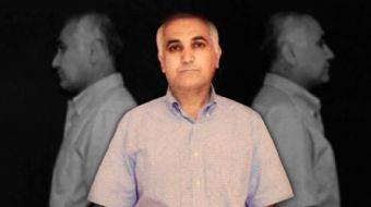 Karabük'te, FETÖ/PDY davasında FETÖ firarisi Adil Öksüz'ün kardeşi Yrd. Doç. Dr. Ahmet Öksüz'ün de a