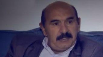 Avrupa ülkelerinin PKK'ya verdiği destek ile ilgili konuşan PKK terör örgütünün eski yöneticilerinde