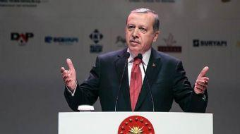 Erdoğan, Hakkari'de SİHA'lar ile vurulan teröristleri savunan CHP lideri Kemal Kılıçdaroğlu'nu sert