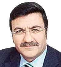 HDP'nin yükünü taşıyamayanlar