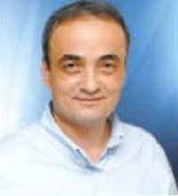 Mehmet Ali Erg�n