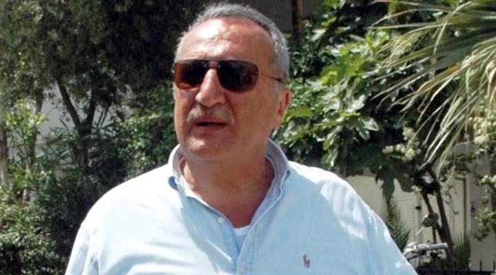 Mehmet Ağar'ın 369 günlük cezaevi macerası
