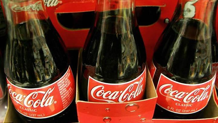 coca cola risks