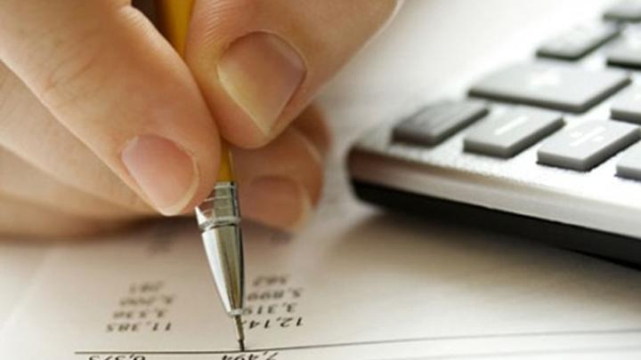Faiz ve ücret değişikliği 30 gün önceden müşteriye bildirilecek