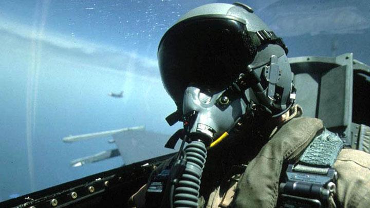 F-16+pilotu+alkoll%C3%BC+kaza+yapt%C4%B1,+u%C3%A7a%C4%9F%C4%B1+gitti%21;