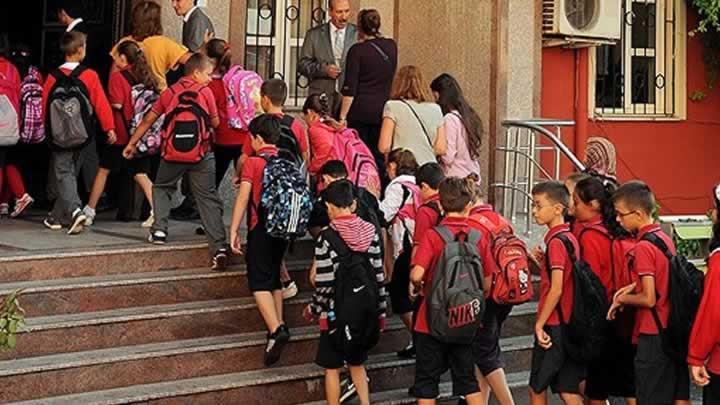Okullar ne zaman açılacak? (MEB 2013)