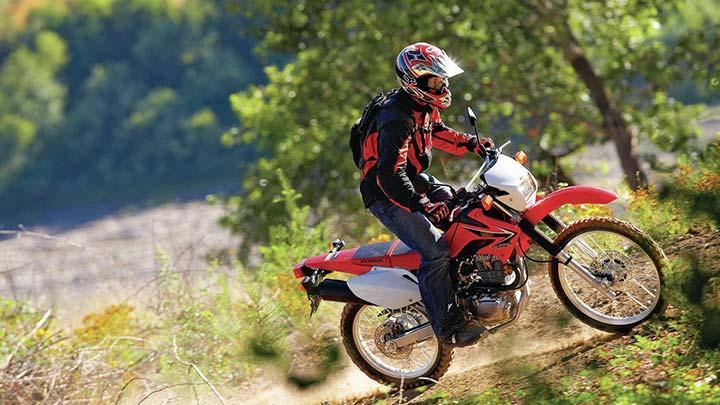 Motosikletin+var;+ama+kullanmay%C4%B1+biliyor+musun?+