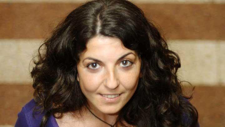 Dinamik bir eleştirmen, hevesli bir edebiyatçı: Banu Bozdemir