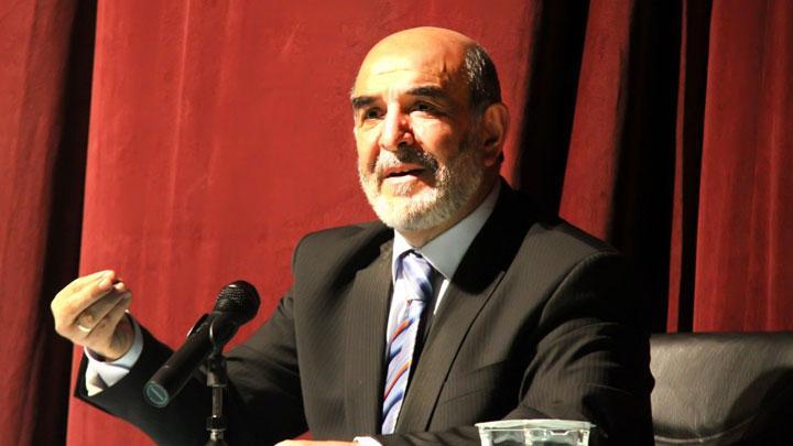 Ahmet Taşgetiren, vicdan yazılarıyla yandaş tetikçilerin hedefinde