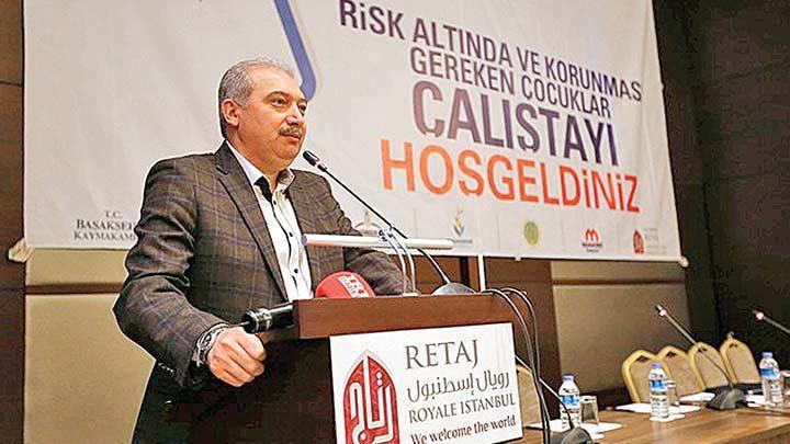 Risk+Alt%C4%B1ndaki+%C3%87ocuklar+%C3%87al%C4%B1%C5%9Ftay%C4%B1